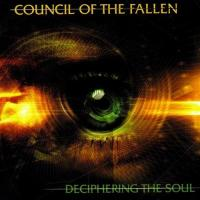Council of the Fallen-Deciphering the Soul