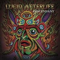 Lucid After Life - Descendant mp3