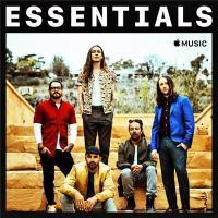 Incubus-Essentials
