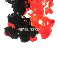 Nevel-Leven