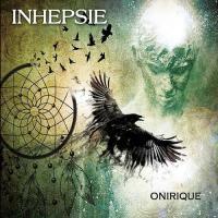 Inhepsie-Onirique