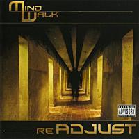 ReAdjust-Mindwalk