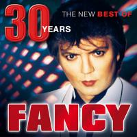 Fancy-30 Years - The New Best Of