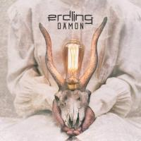 Erdling-Damon