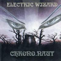 Electric Wizard & Orange Goblin-Electric Wizard / Orange Goblin (Split)