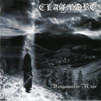 Claymore-Vengeance Is Near