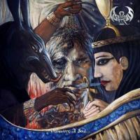 Osiris-Meanders A Soul...