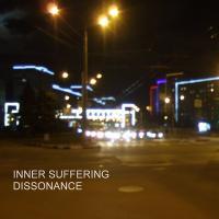 Inner Suffering-Dissonance