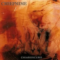 Creepmime-Chiaroscuro