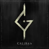 Caliban-Gravity
