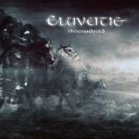Eluveitie-Thousandfold