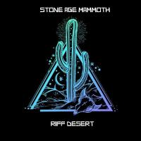 Stone Age Mammoth-Riff Desert