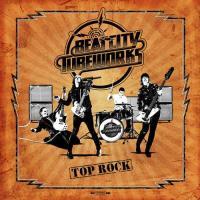 Beat City Tubeworks-Top Rock