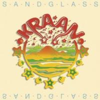 Kraan-Sandglass
