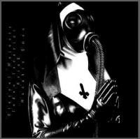 Krieg / Eternal Majesty / Judas Iscariot / Macabre Omen-None Shall Escape The Wrath (Split)