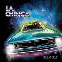 La Chinga-Freewheelin\'