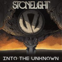 Stonelight-Into The Unknown