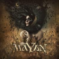 Mayan-Dhyana
