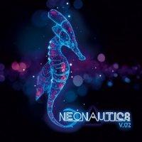 VA-Neonautics v.02