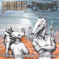 Albion-Tharotia-The Poison Skies