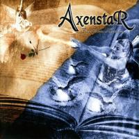 Axenstar-Far From Heaven (Japanese Edition)