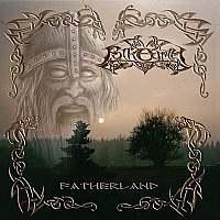 Folkearth-Fatherland