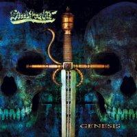 Steel Prophet-Genesis (Compilation)