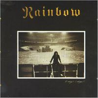 Rainbow - Finyl Vinyl (2xCD) flac cd cover flac
