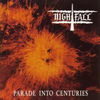 Nightfall-Parade Into Centuries