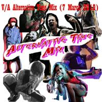 V/A-Alternative Time Mix 7 March