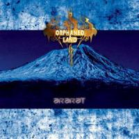 Orphaned Land-Ararat