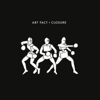 Art Fact-Closure