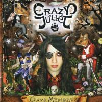 Crazy Juliet-Grand Memories