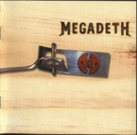 Megadeth-Risk (Enhanced Version)