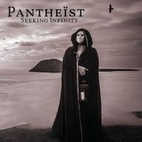 Pantheist-Seeking Infinity