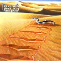 Nazareth-Snakes \'N\' Ladders (2002 Remastered)