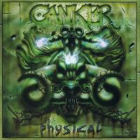 Canker -Physical (Compilation)
