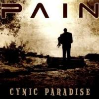 Pain-Cynic Paradise