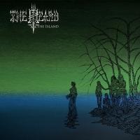 The Heard-The Island