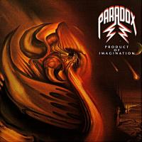 Paradox-Product Of Imagination (Remastered 2007)