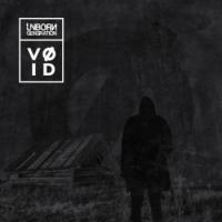 Unborn Generation-Void