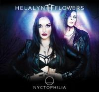 Helalyn Flowers-Nyctophilia (Limited Edition)