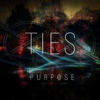 Ties-Purpose