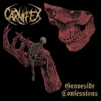 Carnifex-Graveside Confessions