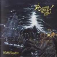 Cauldron Black Ram - Slubberdegullion flac cd cover flac