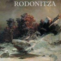 Rodonitza-Радость. Печаль. Борьба.