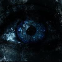 Coldrain-Through Clarity
