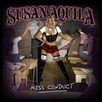 Susan Aquila-Miss Conduct