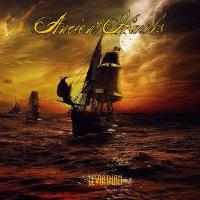 Ancient Hawks-Leviathan
