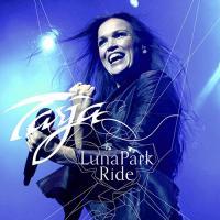 Tarja Turunen - Luna Park Ride mp3